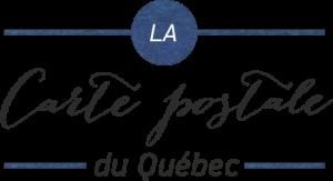 La carte postale du Québec
