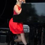 Ingrid Saint-Pierre