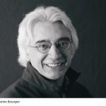 Dorion-Lahoud-08-Pierre Lahoud